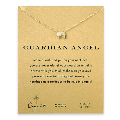 Angel Wings...just a little reminder that you are loved, and cared for each and every day.