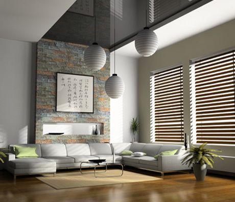 modelos-de-persianas-minimalistas2