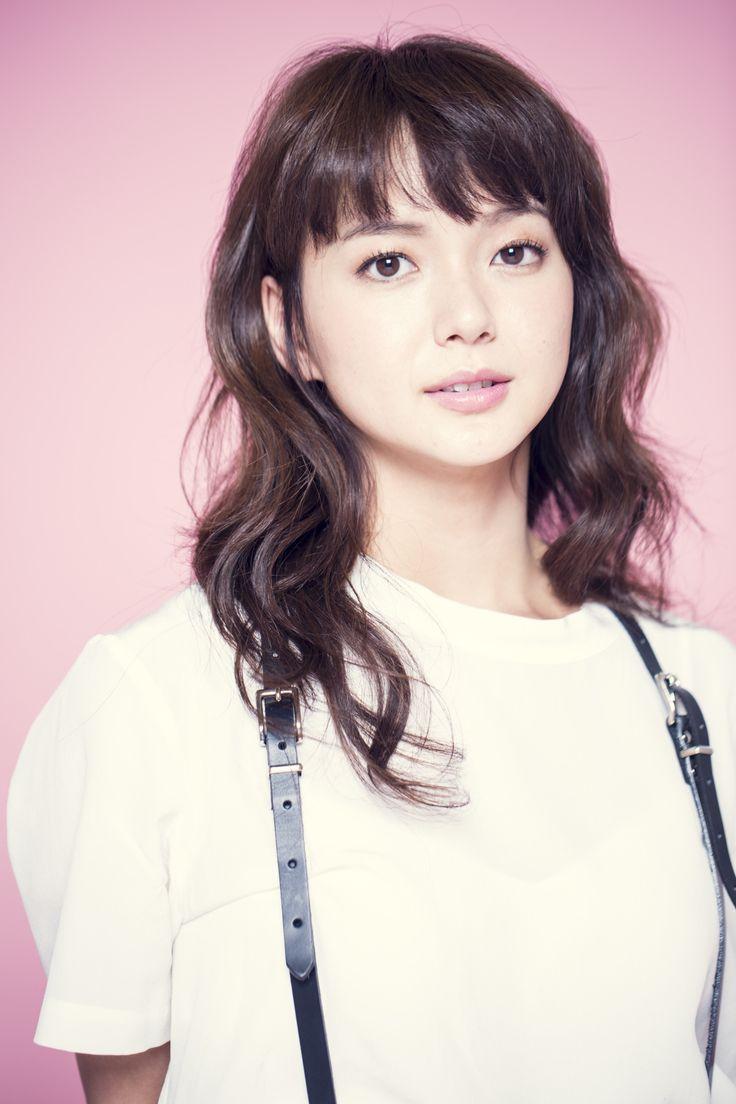 多部未華子mikako_tabe