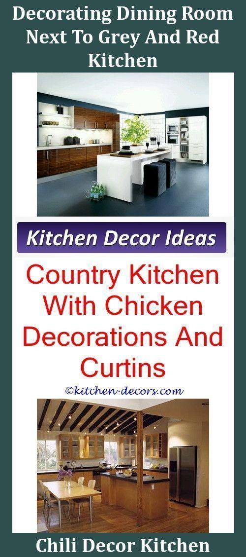 kitchen decorating kitchen cabinets doors kitchen kitchen decor rh pinterest com