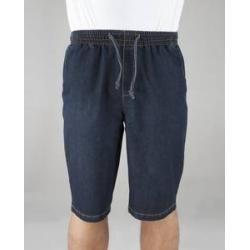 Cross Jeans Denim Shorts – Regular Fit – in Dunkelblau – 67%   Größe W33   Herren, Hosen, Cross JeansCro   – Products
