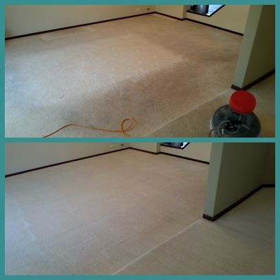 Restorative Carpet Cleaning - Alpine Carpet & Tile Cleaning