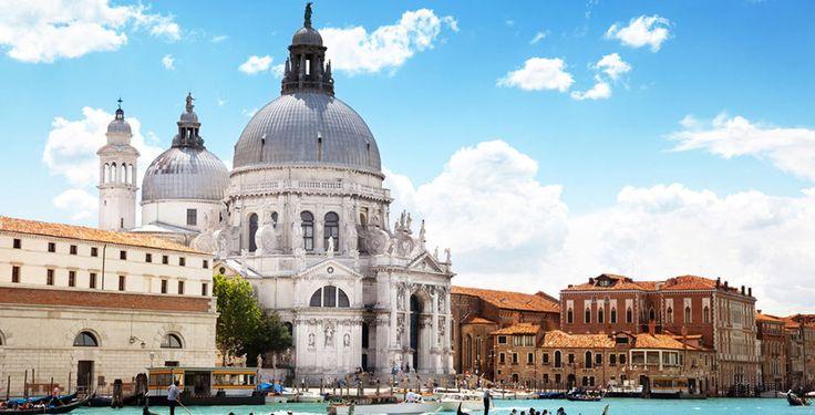 3 Tage Venedig mit Übernachtung im 4-Sterne Hotel und Flug für nur 379.-!  Gelange hier zu dem Angebot: http://www.ich-brauche-ferien.ch/3-tage-venedig-mit-uebernachtung-und-flug-fuer-nur-379/