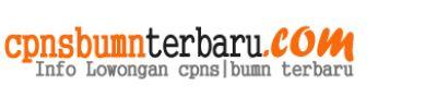 Lowongan Kerja PT. Telkom Indonesia | BUMN | CPNS BUMN 2013