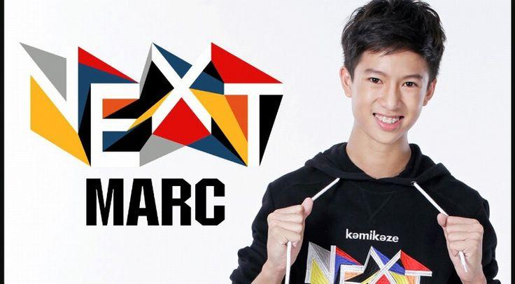 Marc Kamikaze