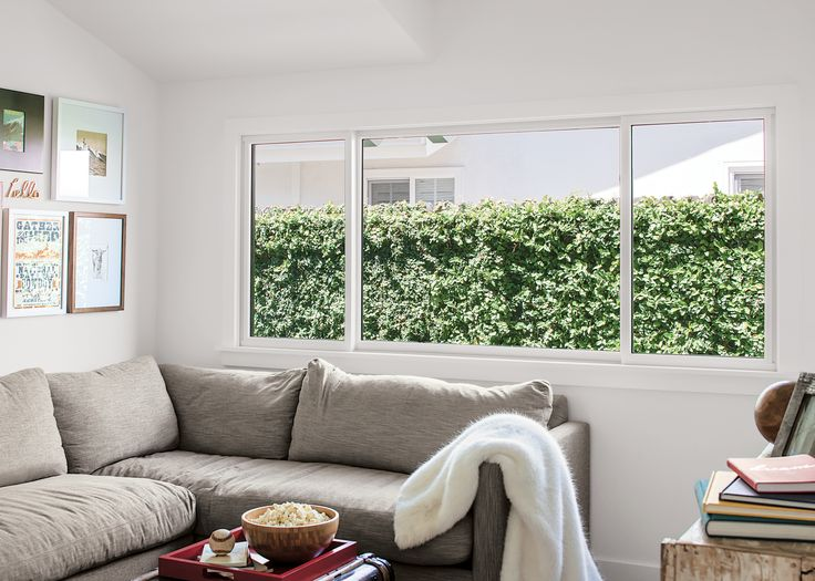 95 best Solar Roller Shades images on Pinterest Window roller