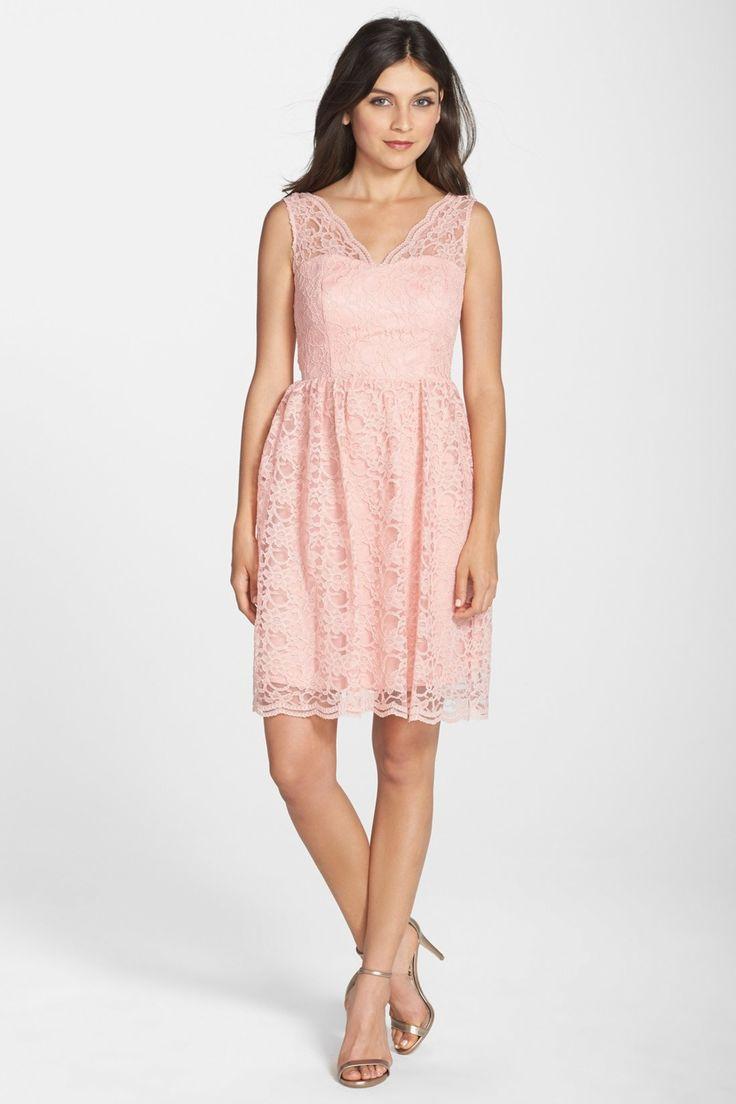 Mejores 11 imágenes de Dress for DSR en Pinterest