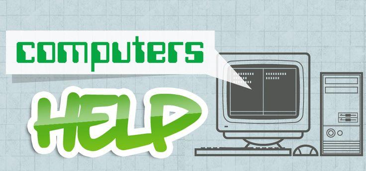 Be Creative?Web Creative!: ✔WWW.Tricks&Tips TRUCCHI E CONSIGLI PER PC E WEB