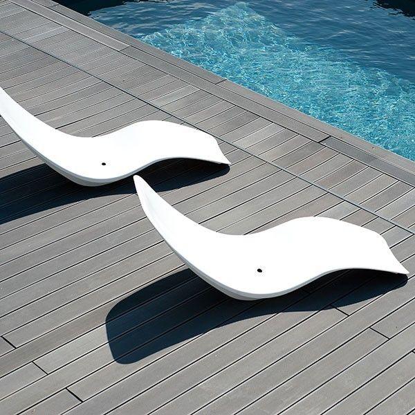 les 25 meilleures id 233 es concernant transat piscine sur les petites piscines vivre