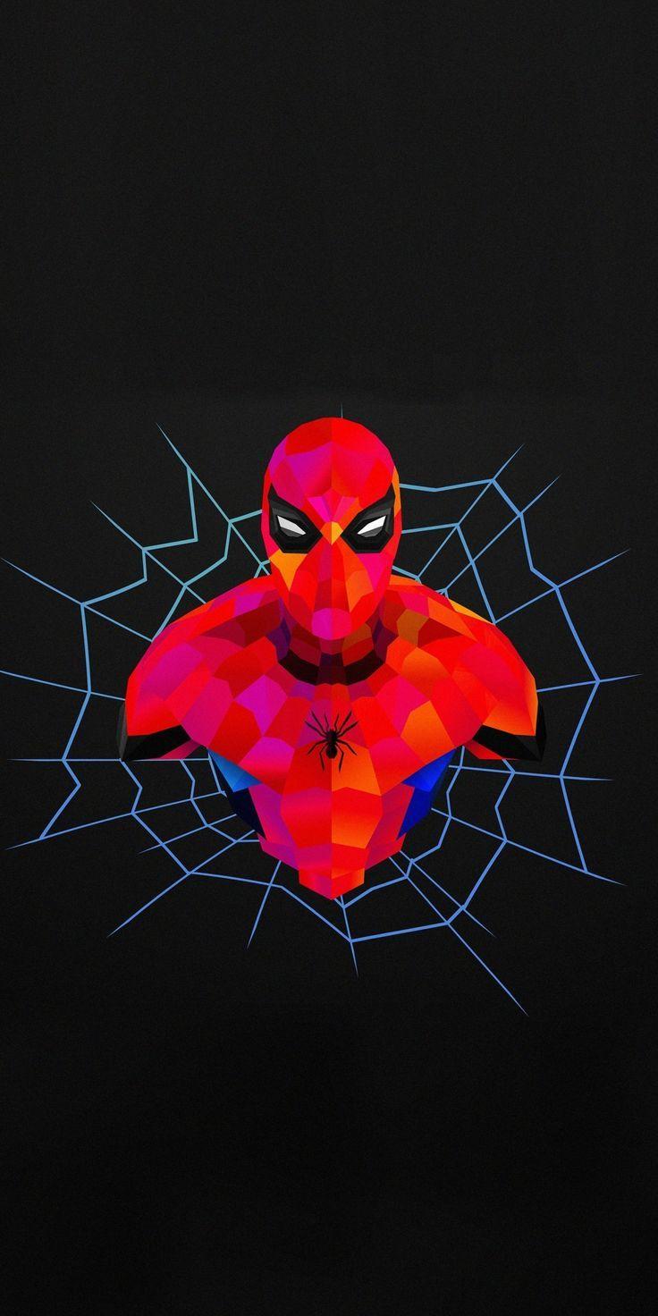 Super Hero Hd Wallpapers Free Download Hd Free Wallpapers Download Iron Man Hd Wallpaper Iron Man Wallpaper Man Wallpaper