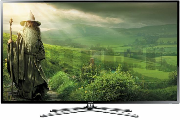 "SAMSUNG 55"" FULL HD 3D DUAL CORE SMART LED TV. UA55F6400AMXXY Built In Wi-fi, Smart Hub Inc Web Browser, 3D Conversion. 4 HDMIs. 100Hz. 2 pairs 3D glasses included. USB record 5.5 star rating.  --   --  JB Hi Fi $1396."