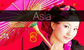 paket tour asia / wisata / liburan murah hemat ke negara-negara dan obyek wisata di Asia di hongkong,macau,china,beijing,taiwan,malaysia,vietnam,laos, cambodia,singapore,thailand,pattaya,korea,japan/jepang di http://www.dutakaroseri.com/pakettourasia.html