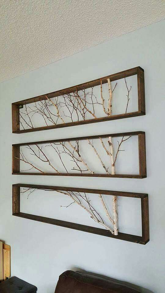 #follow: pinterest @ nedym24 #DIY #home #decor #cool # ideas Ideas for Decoration … – DIY Home Decor