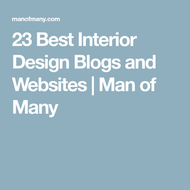 Best 25 Interior Design Websites Ideas On Pinterest How