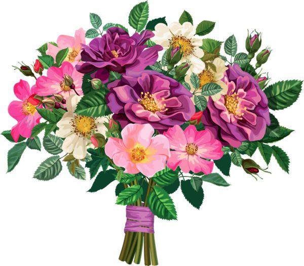 Bouquets de flores pinterest marina for Gimnasio 9 y 57
