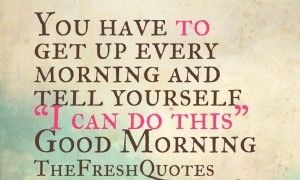 good morning quotes for her, good morning love quotes, good morning quotes for him,good morning wishes for friends, funny good morning wishes, good morning wishes for her, good morning wishes for lover, cute good morning wishes, good morning wishes in english, good morning messages, Good Morning Quotes images , Motivational, Beautiful morning
