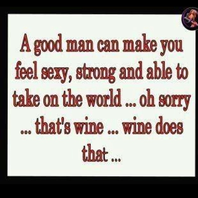 Haha: Wine, Laughing, Quotes, Giggl, True, Truths, Funny Stuff, Humor, Things
