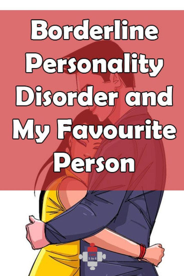 1044 best Bordeline Personality Disorder images on Pinterest | Bpd ...