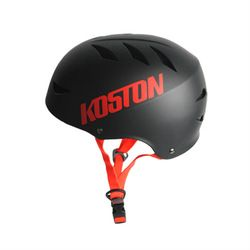 High Quality Matte Colour Skateboard Skating Helmet Koston Ac211 - Buy Skateboard Helmet,Skating Helmet,Skateboarding Helmet Product on Alib...