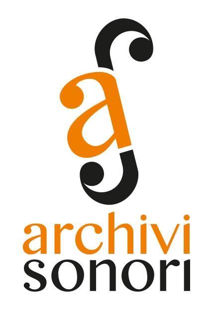 Ufficio stampa e comunicazione per l'associazione Archivi Sonori www.archivisonori.com  Produzioni musicali, organizzazione rassegne