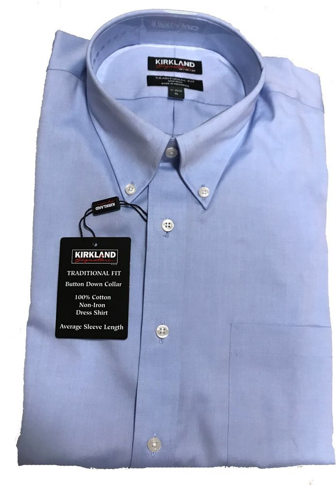 1691 best awesome items images on pinterest amazon for Awesome button down shirts