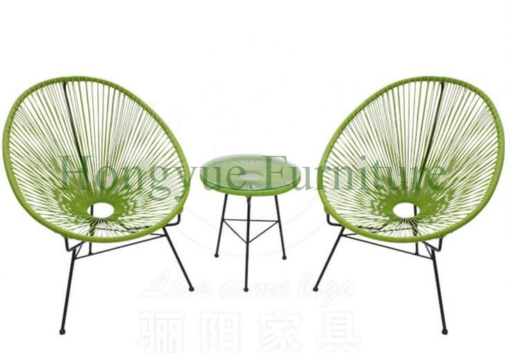 Find More Living Room Sets Information about Outdoor garden table chair set furniture designs,High Quality designer leather chairs,China design chairs china Suppliers, Cheap chair child from Hongyue Cane Skill Furniture on Aliexpress.com
