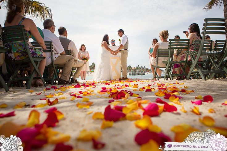 Gift From The Sea Wedding Reading: 25+ Best Ideas About Disney Cruise Wedding On Pinterest