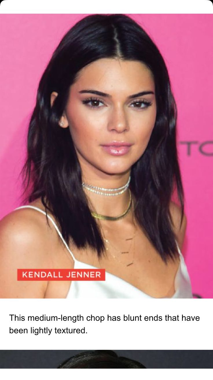 best all things hair images on pinterest hairstyle ideas