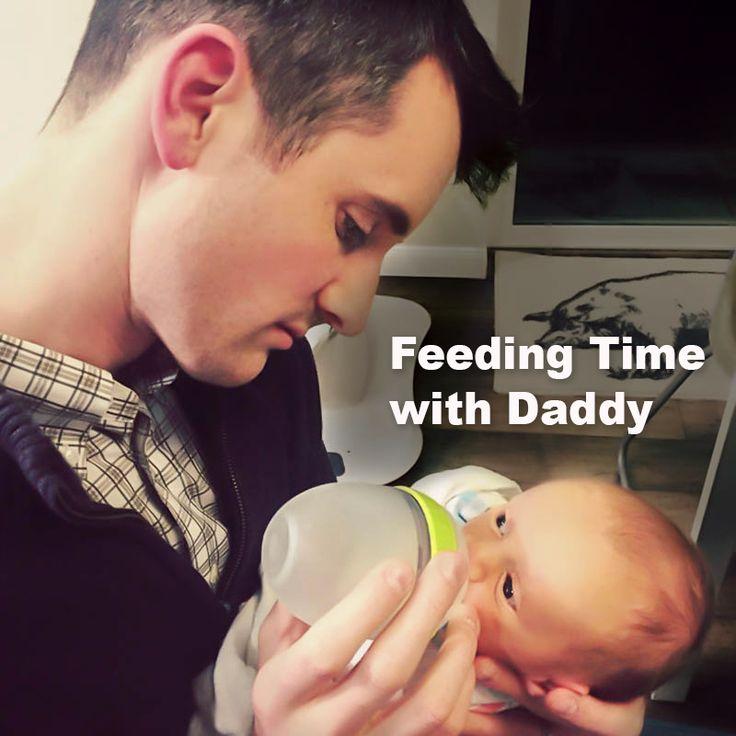 | Comotomo Baby Bottles | Comotomo Bottle | Best Breastfeeding Bottles - Comotomo