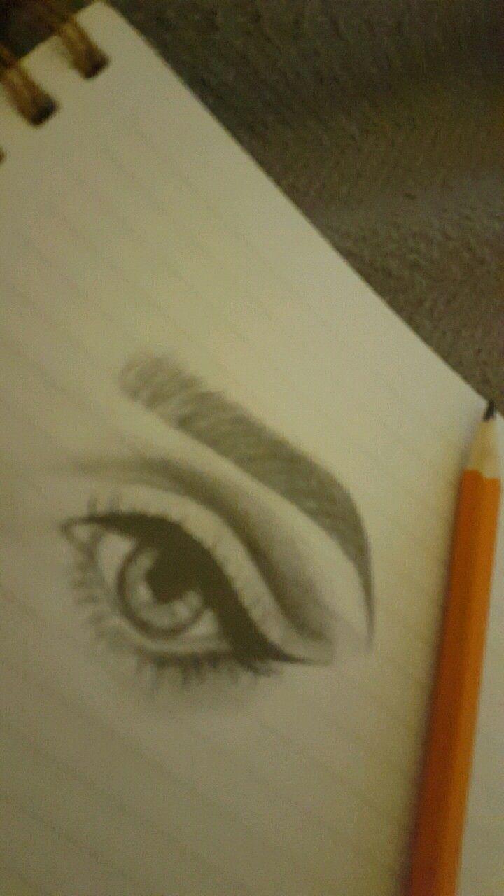 My art ♡