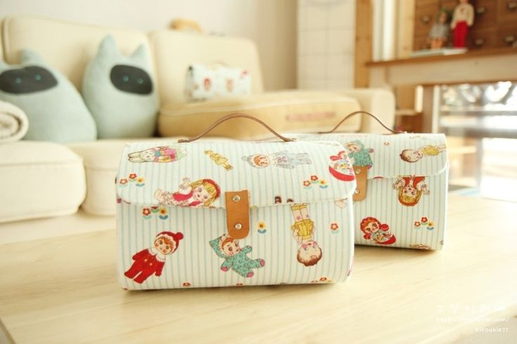 Fabric Gift Boxes, Fabric Covered Boxes With Lids, Fabric Box Cover, Dyi Gift Boxes, Diy Fabric Storage Boxes