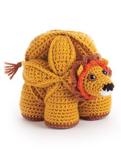 Amigurumi Puzzle Animals : 1000+ images about Crochet Amamani Puzzle Balls on ...