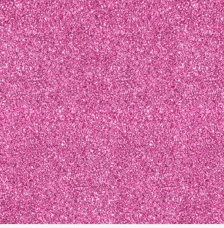 pink and silver glitter wallpaper - http://desktopwallpaper.info/pink-and-silver-glitter-wallpaper-4197/ #Glitter, #Silver, #Wallpaper glitter, silver, wallpaper
