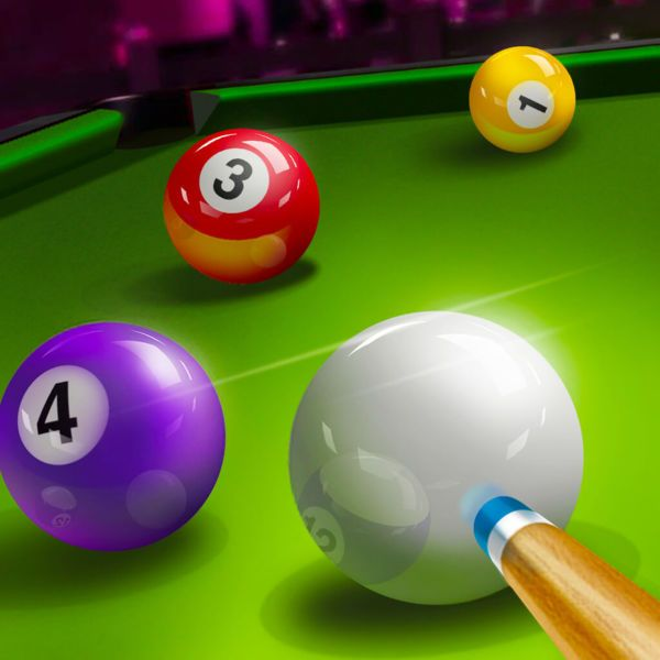 Download Ipa Apk Of 8 Ball Pool City For Free Http Ipapkfree Download 12057 With Images Pool Balls