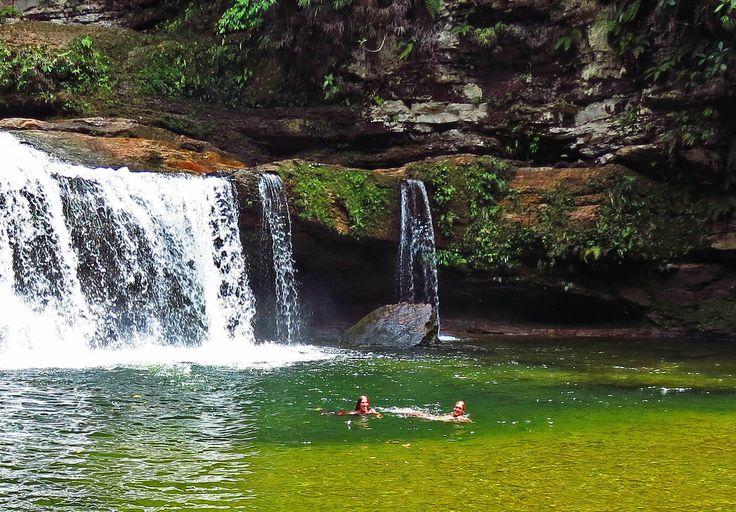 Te presentamos los mejores lugares para el descanso y la relajación en Mocoa. Si deseas viajar a Mocoa Putumayo, este es tu lugar ideal. Bienvenidos
