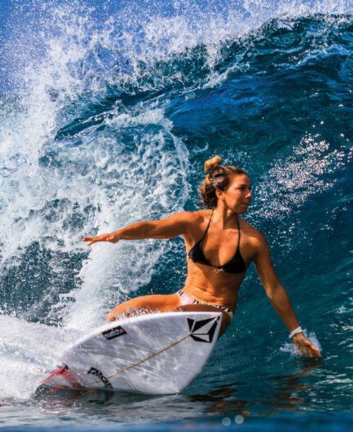 Como não amar.Surf..Mar.Natureza..