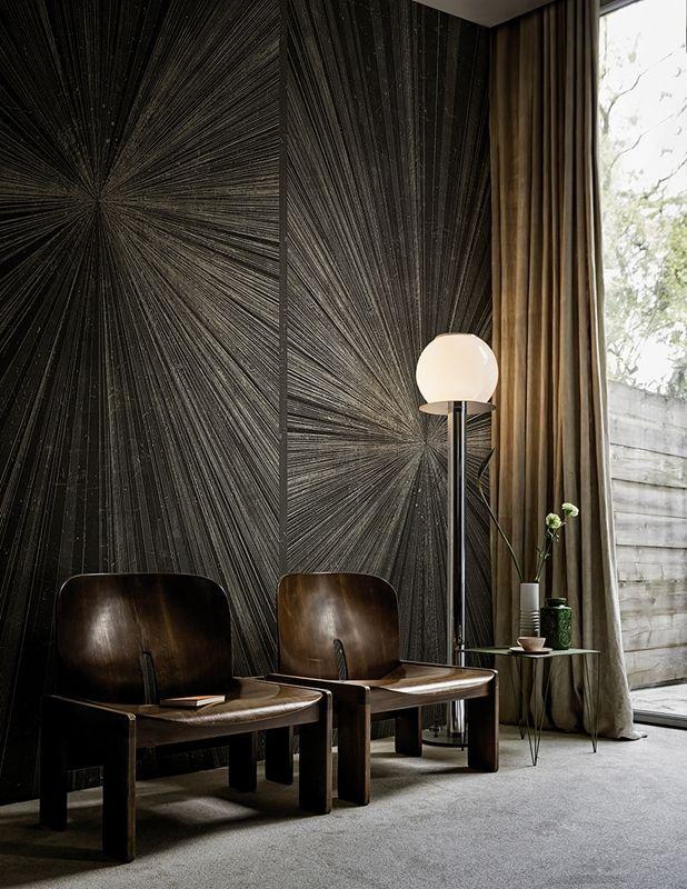 Oltre 25 fantastiche idee su pareti per ufficio su pinterest - Idee deco wallpaper volwassene kamer ...