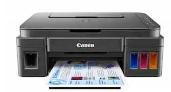 Canon Pixma G3200 Drivers Download for windows 7, Canon Pixma G3200 Drivers Download for windows 8, Canon Pixma G3200 Drivers Download for windows 8.1, Canon Pixma G3200 Drivers Download for windows 10