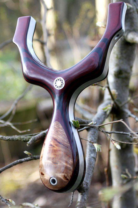 Stunning #slingshot in TTF by forum member L_W. http://www ...