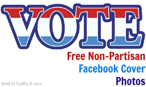 how to create a vote on facebook