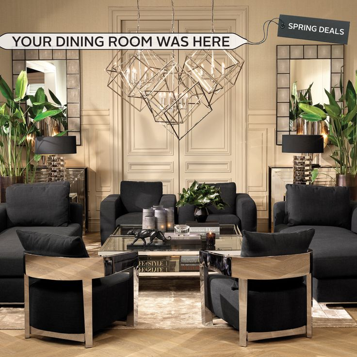 51 Best Living Room Images On Pinterest  Diners Restaurant And Best Design Your Living Room Online Review