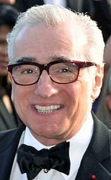 Martin Charles Scorsese :  Born November 17,1942 is an American director, producer, screenwriter, and film historian whose career spans more than 50 years.He has directed works such as Mean Streets (1973),Taxi Driver (1976),  Raging Bull (1980),The Last Temptation of Christ (1988), and the crime film Goodfellas (1990).