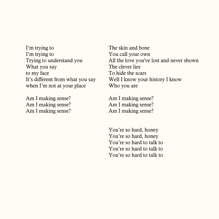 Lyric make your own lyrics : 9 best Song lyrics by Sadie Jemmett images on Pinterest | Lyrics ...