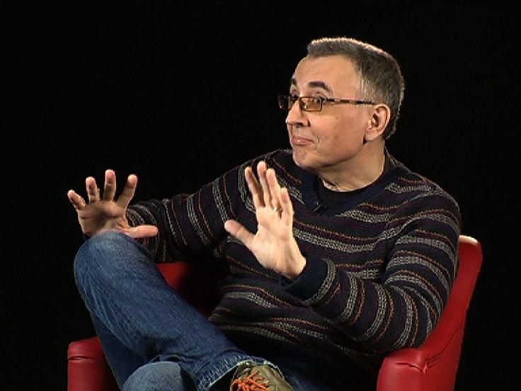 Ce spune Dan Teodorescu despre ultima piesa lansata
