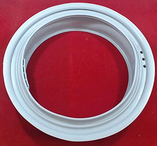 Brand new #front #load washing machine door boot replaces Bosch, 00706276.