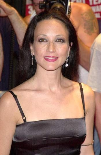 17 Best Images About Bebe Neuwirth On Pinterest Cheer