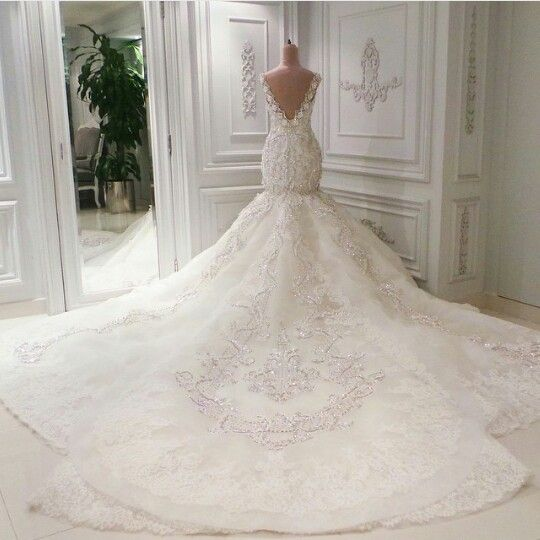 Jacy kay i do pinterest for Jacy kay wedding dress