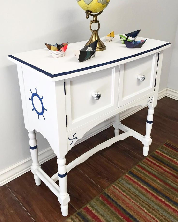 Best 25+ Nautical style wall cabinets ideas on Pinterest | Coastal ...
