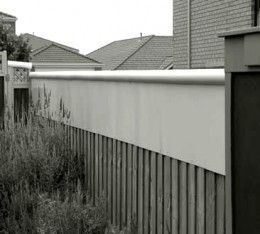 fence you canu0027t climb google search