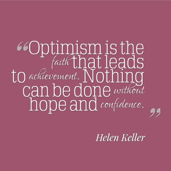16 best images about Confidence quotes on Pinterest ...